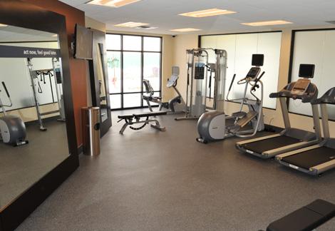 Hampton-Amenities-gym